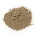 Blue Flag Root Powder Wildcrafted -