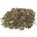 Boneset Herb C/S Wildcrafted -