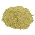 Boldo Leaf Powder Wildcrafted -