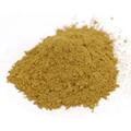 Buckthorn Bark Powder Wildcrafted -