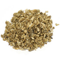 Burdock Root Cut & Sifted -