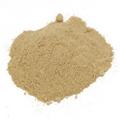 Burdock Root Powder -