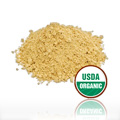 Bupleurum Root Powder Organic -