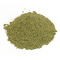Catnip Leaf Powder -