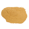 Cat's Claw Powder Wildcrafted -