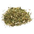 Celandine Herb C/S Wildcrafted -