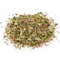 Centaury Herb C/S Wildcrafted -