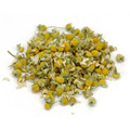 Chamomile Flowers Whole -