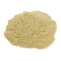 Chamomile Flowers Powder -
