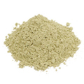 Chickweed Herb Powder Wildcrafted -