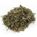 Cinquefoil Herb Cut & Sifted -