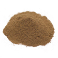 Cornsilk Powder -