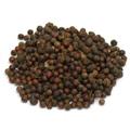 Cubeb Berries Organic -