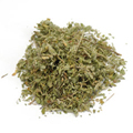 Damiana Leaf C/S Wildcrafted -