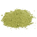 Damiana Leaf Powder Wildcrafted -