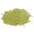 Damiana Leaf Powder Wildcrafted