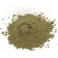Dandelion Leaf Powder Wildcrafted -