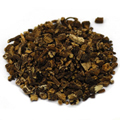 Dandelion Root Cut & Sifted -