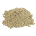 Dandelion Root Powder -