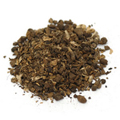 Dandelion Root Roasted Cut & Sifted -
