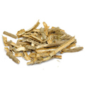 Devil's Club Root Bark Wildcrafted -