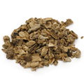 Devil's Claw Root C/S Wildcrafted -
