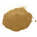 Devil's Claw Root Powder Wildcrafted -