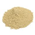 Dong Quai Root Powder -