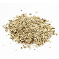 Echinacea Angustifolia Root C/S Wildcrafted -