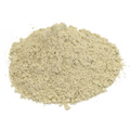Echinacea Angustifolia Root Powder Wildcrafted -