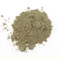 Echinacea Purpurea Herb Powder -