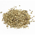 Echinacea Purpurea Root Cut & Sifted -