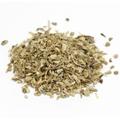 Echinacea Purpurea Root Cut & Sifted -