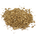 Elecampane Root Cut & Sifted -