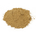 Elecampane Root Powder -
