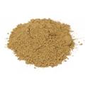 Elecampane Root Powder -