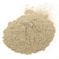 Eleuthero Root Powder -