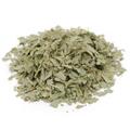 Eucalyptus Leaf Cut & Sifted -