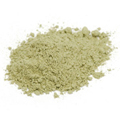 Eyebright Herb Powder Wildcrafted -