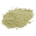 Eyebright Herb Powder Wildcrafted -