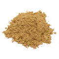 Fo Ti Root Powder Cured -