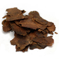 Fo Ti Root Thin Sliced Cured -