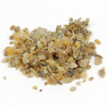 Frankincense Tears Wildcrafted -