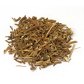 Gentian Root C/S Wildcrafted -
