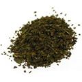 Ginkgo Leaf Cut & Sifted -