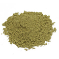 Ginkgo Leaf Powder -