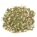 Goldenrod Herb Cut & Sifted -