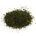 Goldenseal Leaf C/S Wildcrafted -