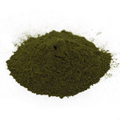 Goldenseal Leaf Powder Wildcrafted -