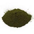 Goldenseal Leaf Powder Wildcrafted -